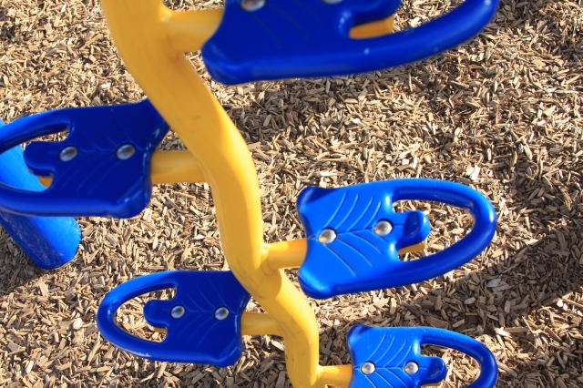 Playground+Park