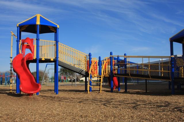 Park+Playground
